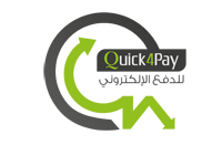 quick4pay company